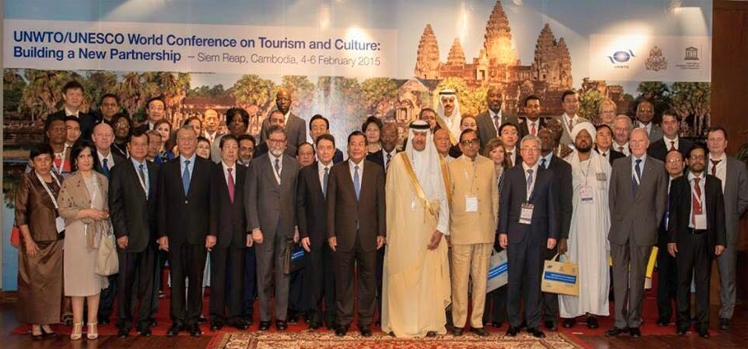 Angeles City Representatives attend UNWTOUNESCO Conference in Cambodia.jpg