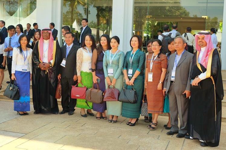 Angeles City Representatives attend UNWTOUNESCO Conference in Cambodia1.jpg