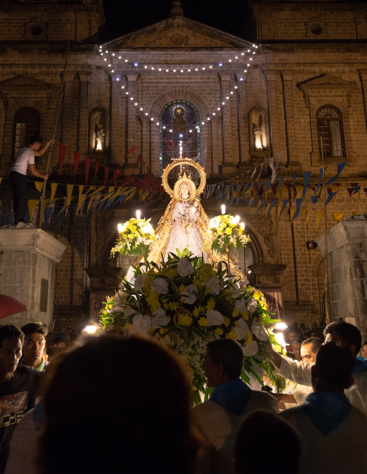 Fiestang Kuliat 2014 Biggest Longest Grandest.jpg